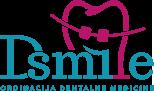 Specijalistička ordinacija dentalne medicine za ortodonciju